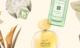6 новых ароматов на лето, от которых мы без ума