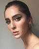 Модель-трансгендер впервые стала лицом Chanel Beauty