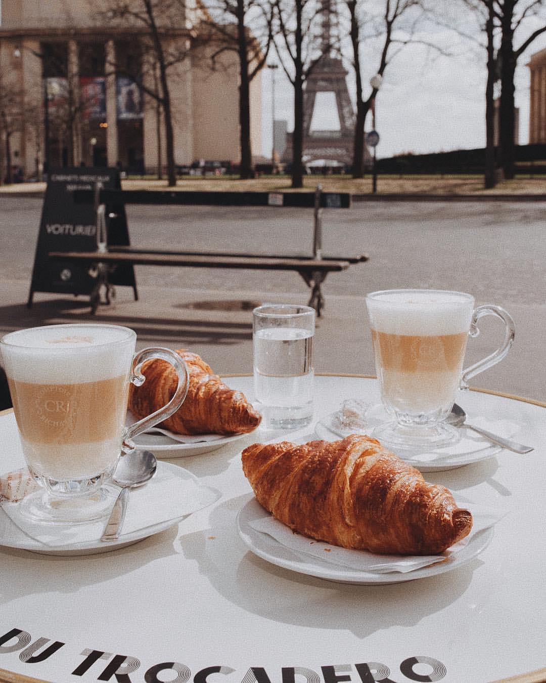 Відповідає експерт: чи впливає кава на нервову систему